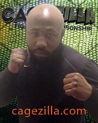 Anthony Wilson-cagezilla.com