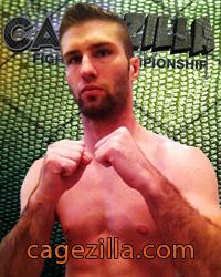 Bobby Wolford-cagezilla.com