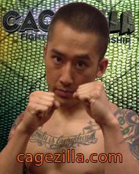 Brian Lim- cagezilla.com