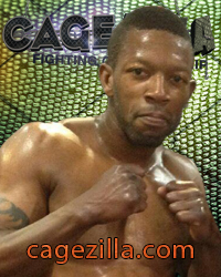 James Kelly- cagezilla.com