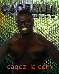 Malcolm Travis- cagezilla.com