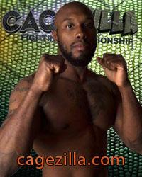 Brandon Gardner- cagezilla.com