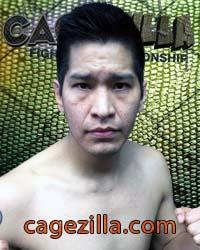 Cristian Salinas- cagezilla.com