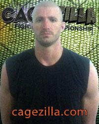 Daniel Gray- cagezilla.com