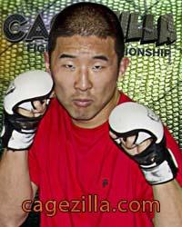 Joe Won- cagezilla.com