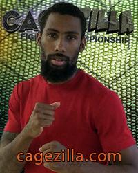 Jonathan Burrs- cagezilla.com