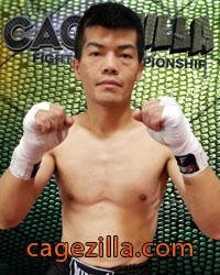 KC Wang- cagezilla.com