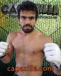 Leo Ponce- cagezilla.com
