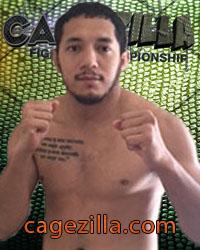 Marc America- cagezilla.com