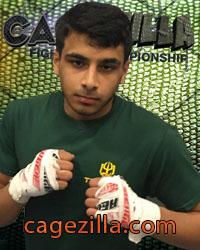 Muhammed Ali- cagezilla.com