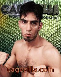 Roman Muradi- cagezilla.com
