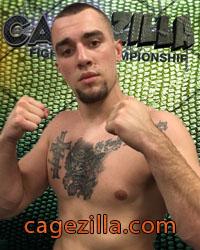 Ryan Kenski- cagezilla.com