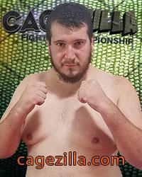 Tom Arnold- cagezilla.com