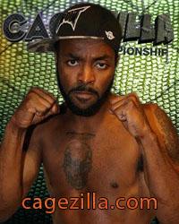 Tony White-Moye- cagezilla.com